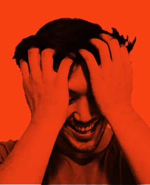 kevin3.png