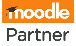 Moodle-Partner-Logo-Stacked-Reversed-White-RGB.png