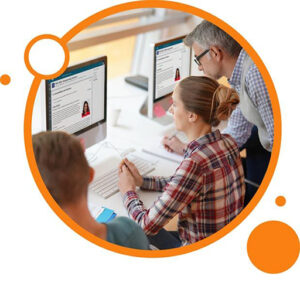 Moodle Educator Certification