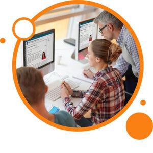 Moodle Educator Certification