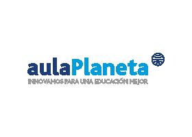 aula_planeta.png
