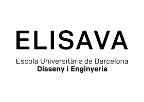 logo ELISAVA