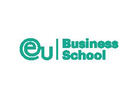 eu_business_school.png