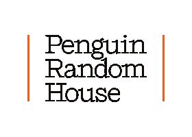 penguin_random_house.png