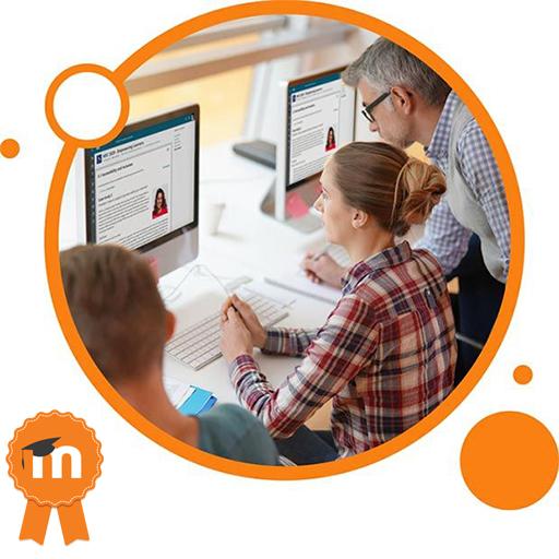 Moodle Eductator Certification + Certificat