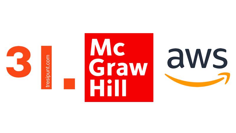 logo-3ipunt.mcgrawhill-aws-1.png