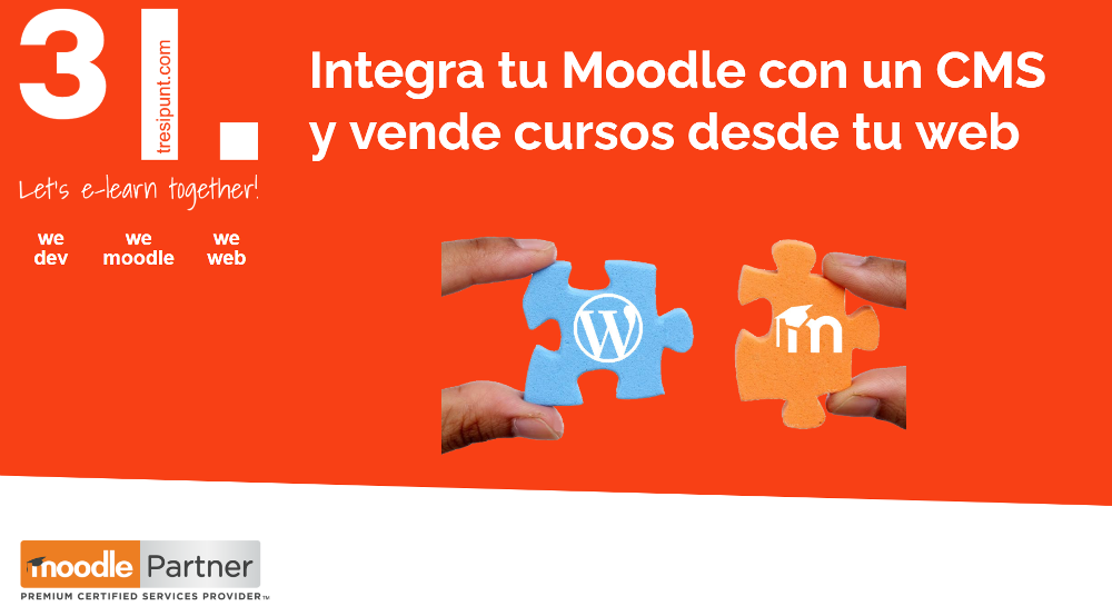 integra-tu-moodle-con-un-cms.png