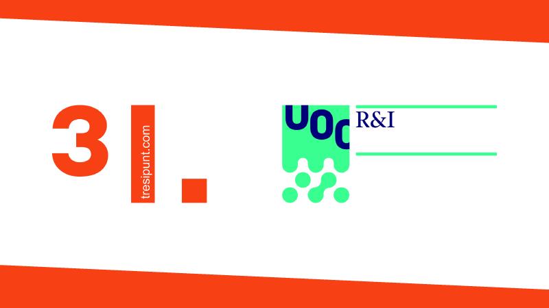 logos-1-1.png