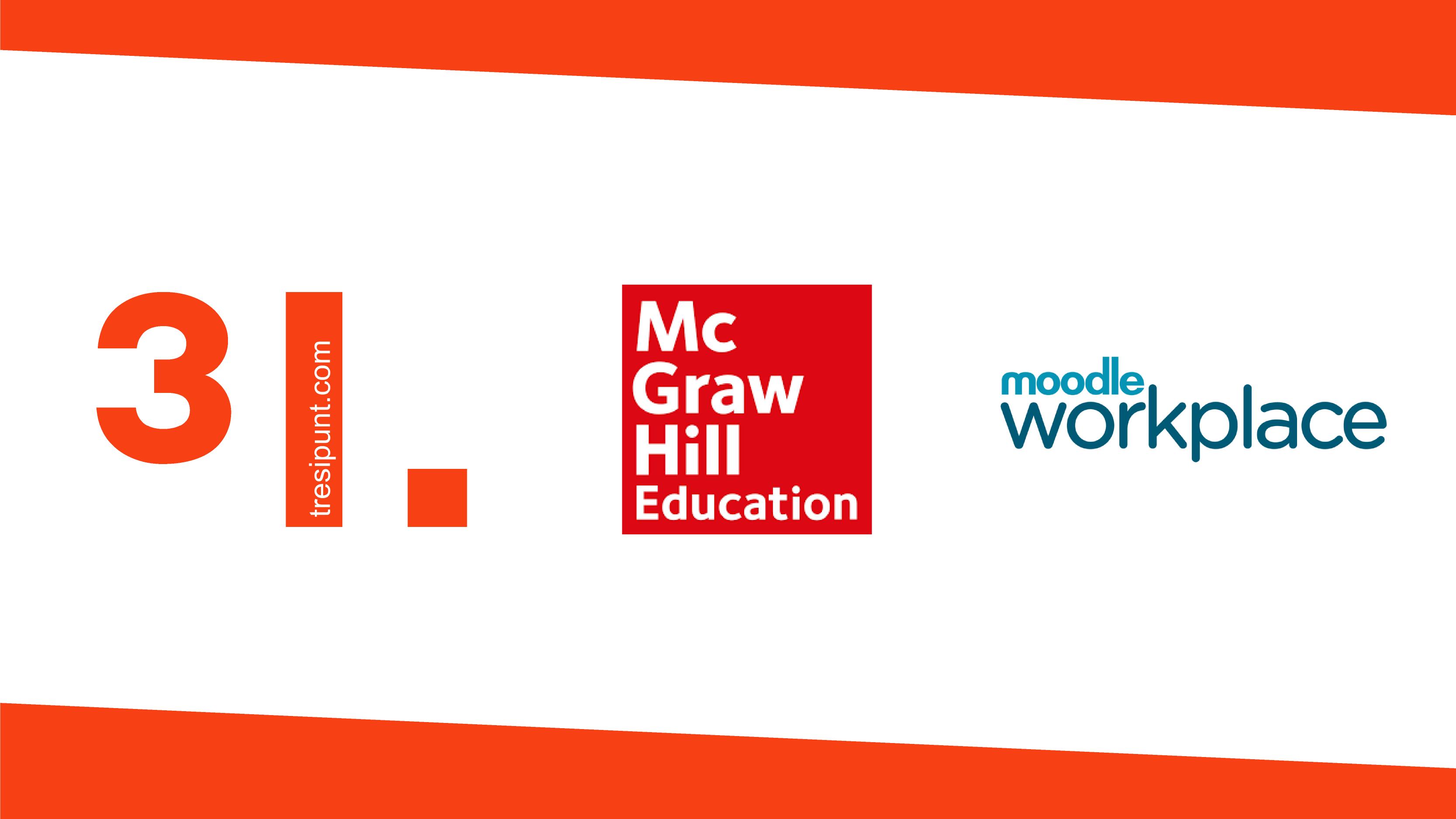 3ip_mcgraw_moodleworkplace_logos-01.png