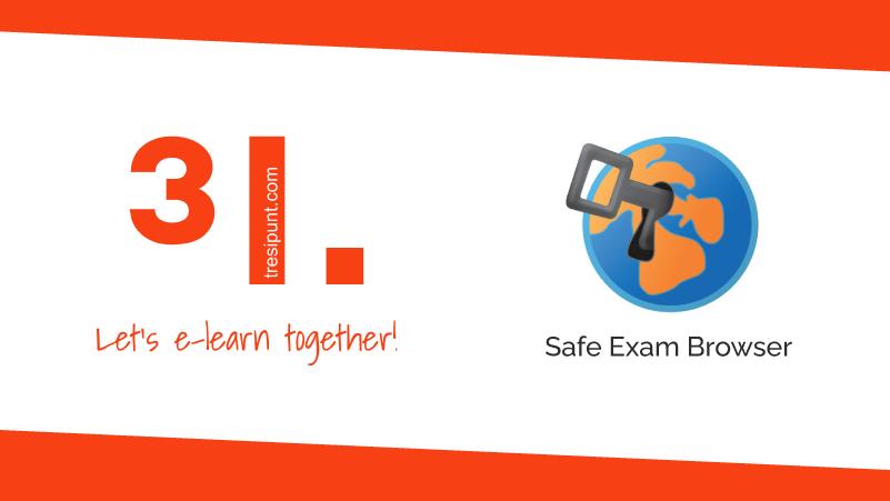 logo-3ipunt_-Safe-Exam-Browser.png
